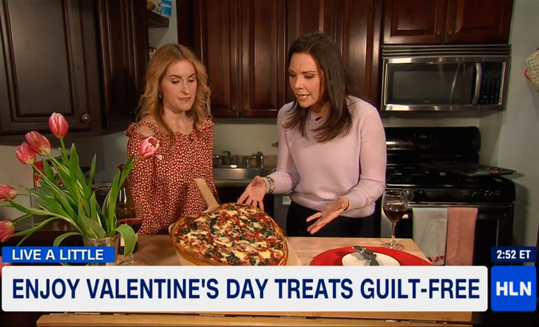 Frances-explains-to-Erica-Hill-why-your-favorite-Valentines-indulgences-are-loaded-with-health-benefits.